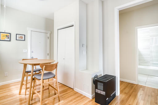 image 6 furnished 2 bedroom Apartment for rent in Nob Hill, San Francisco