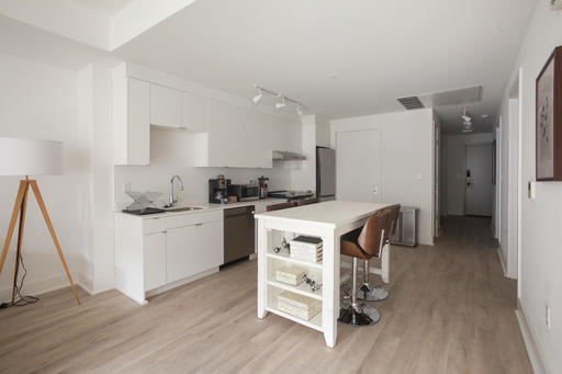 image 10 furnished 2 bedroom Apartment for rent in Dupont Circle, DC Metro