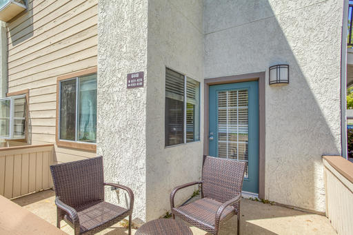 image 9 furnished Studio bedroom Apartment for rent in Pleasanton, Alameda County