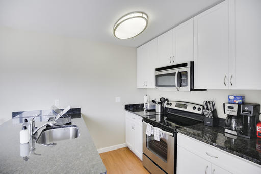 image 4 furnished 2 bedroom Apartment for rent in Cupertino, Santa Clara County