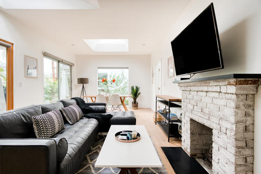 $4980 1 Venice West Los Angeles, Los Angeles