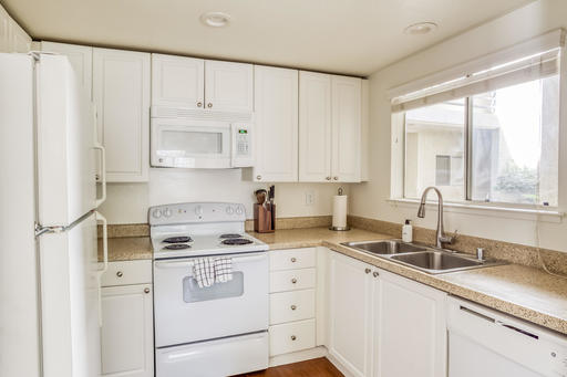 image 6 furnished 1 bedroom Apartment for rent in Pleasanton, Alameda County