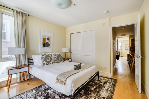 image 10 furnished 1 bedroom Apartment for rent in Nob Hill, San Francisco