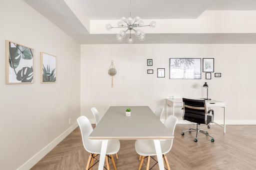 image 4 furnished 1 bedroom Apartment for rent in Beverly Hills, West Los Angeles