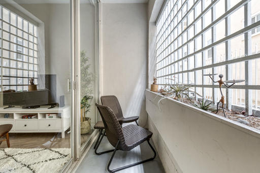 image 8 furnished 1 bedroom Apartment for rent in Beverly Hills, West Los Angeles