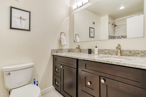 image 10 furnished 3 bedroom Apartment for rent in Dupont Circle, DC Metro