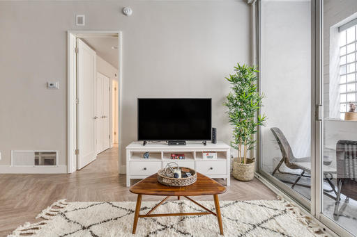 image 7 furnished 1 bedroom Apartment for rent in Beverly Hills, West Los Angeles
