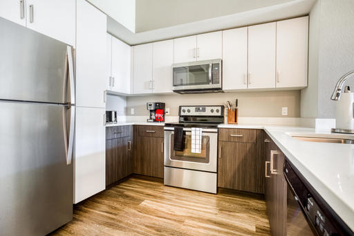 image 5 furnished 2 bedroom Apartment for rent in Fremont, Alameda County