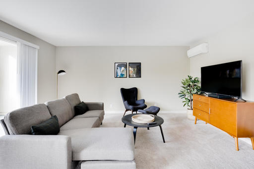 image 6 furnished 2 bedroom Apartment for rent in Cupertino, Santa Clara County