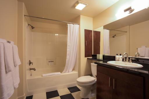 image 9 furnished Studio bedroom Apartment for rent in Pasadena, San Gabriel Valley