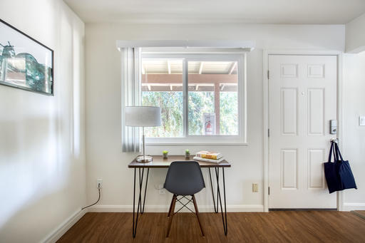 image 7 furnished 2 bedroom Apartment for rent in Sunnyvale, Santa Clara County