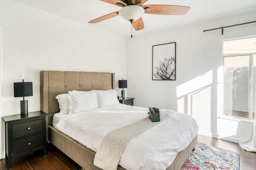 image 6 furnished 2 bedroom Apartment for rent in West Hollywood, Metro Los Angeles