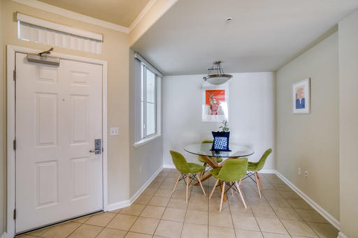 image 7 furnished 2 bedroom Apartment for rent in San Mateo, San Mateo (Peninsula)