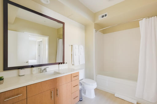image 8 furnished 1 bedroom Apartment for rent in Cupertino, Santa Clara County