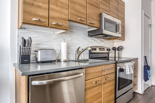 image 6 furnished Studio bedroom Apartment for rent in McLean, DC Metro