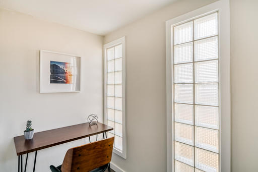 image 7 furnished Studio bedroom Apartment for rent in Westchester, West Los Angeles