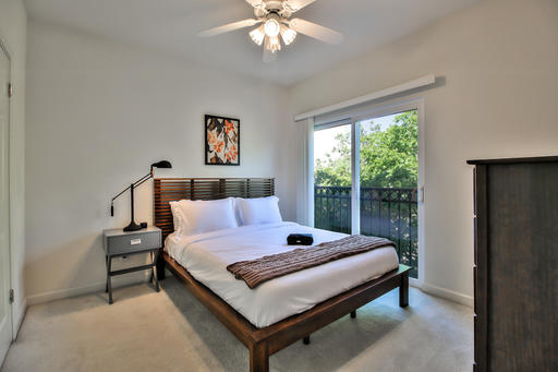 image 6 furnished 3 bedroom Apartment for rent in Mountain View, San Mateo (Peninsula)