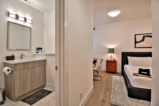 image 8 furnished 4 bedroom Apartment for rent in Pacific Heights, San Francisco