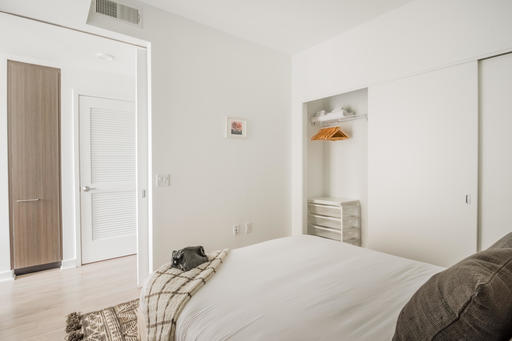 image 7 furnished 1 bedroom Apartment for rent in Reston, DC Metro
