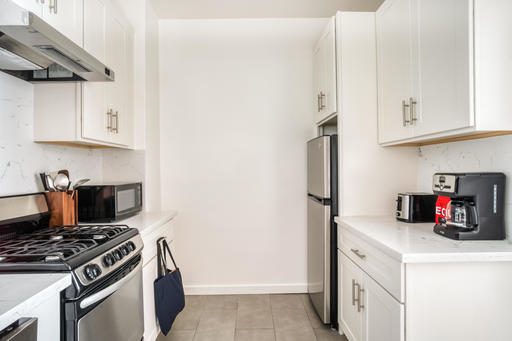 image 8 furnished Studio bedroom Apartment for rent in Nob Hill, San Francisco