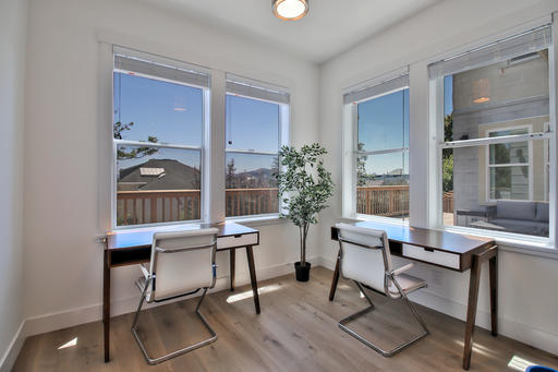 image 6 furnished 4 bedroom Apartment for rent in Pacific Heights, San Francisco
