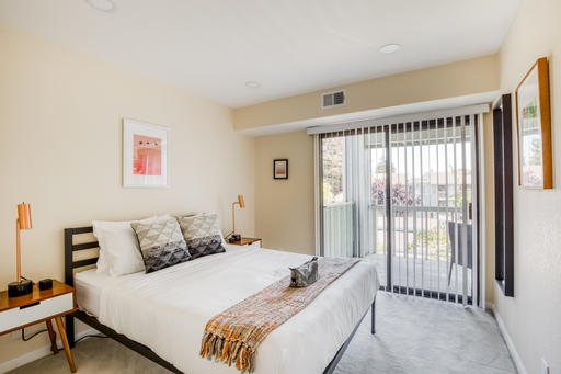 image 8 furnished 2 bedroom Apartment for rent in Fremont, Alameda County