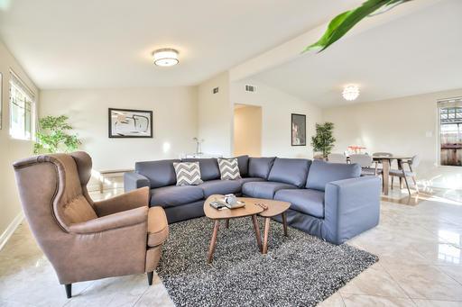 $9999 5 Sunnyvale Santa Clara County, Santa Clara Valley