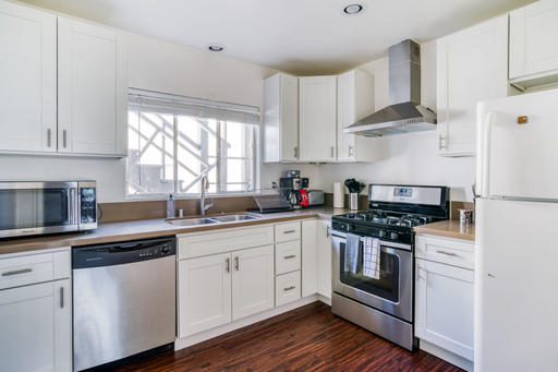 image 10 furnished 2 bedroom Apartment for rent in West Hollywood, Metro Los Angeles