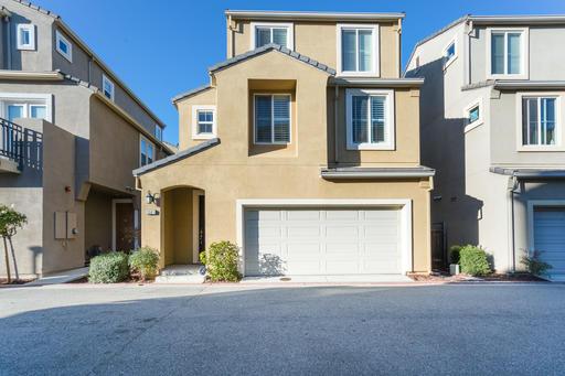 $8040 4 Santa Clara Santa Clara County, Santa Clara Valley