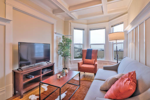 $6030 2 Nob Hill, San Francisco