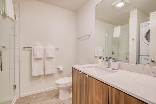 image 10 furnished Studio bedroom Apartment for rent in Other King Cty, Seattle Area