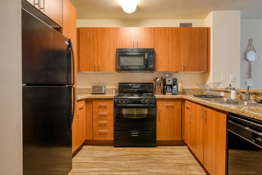 image 4 furnished 2 bedroom Apartment for rent in Pasadena, San Gabriel Valley