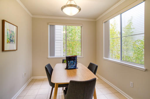 image 6 furnished 2 bedroom Apartment for rent in San Mateo, San Mateo (Peninsula)