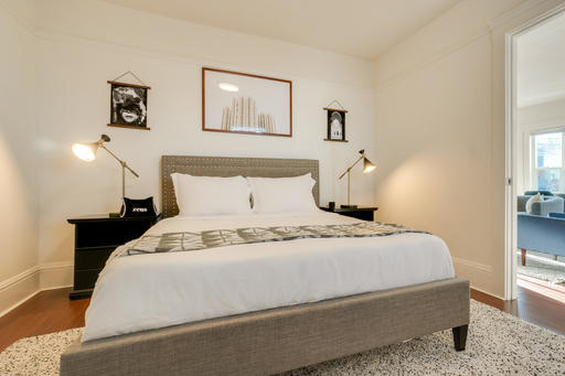 image 9 furnished 1 bedroom Apartment for rent in Daly City, San Mateo (Peninsula)
