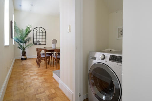image 6 furnished 3 bedroom Apartment for rent in Dupont Circle, DC Metro