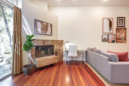 image 5 furnished 3 bedroom Apartment for rent in South of Market, San Francisco