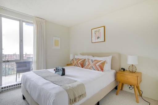 image 7 furnished 2 bedroom Apartment for rent in Marina District, San Francisco