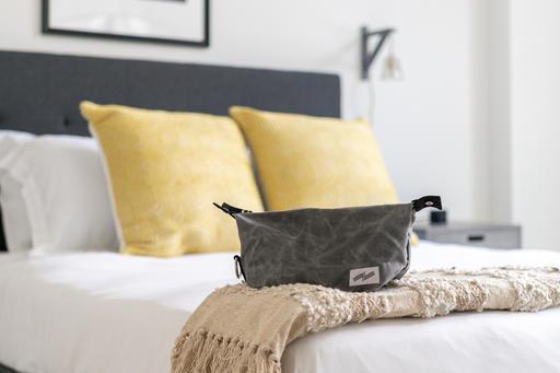 image 5 furnished Studio bedroom Apartment for rent in Alexandria, DC Metro