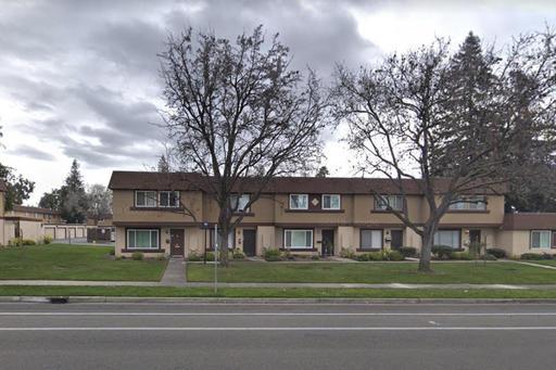 $5190 3 Alum Rock San Jose, Santa Clara Valley