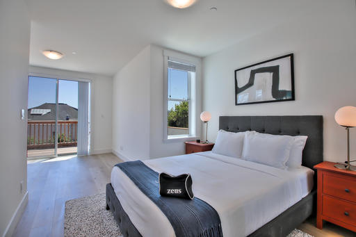 image 9 furnished 4 bedroom Apartment for rent in Pacific Heights, San Francisco