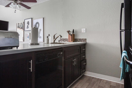 image 10 furnished 1 bedroom Apartment for rent in San Leandro, Alameda County