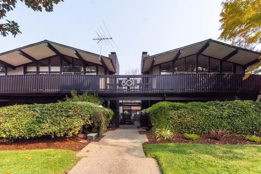 $6870 2 Palo Alto, San Mateo (Peninsula)