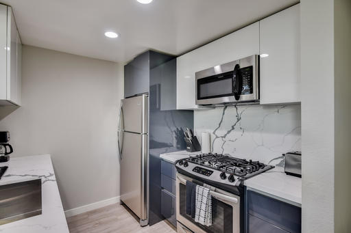 image 5 furnished 2 bedroom Apartment for rent in West Los Angeles, West Los Angeles