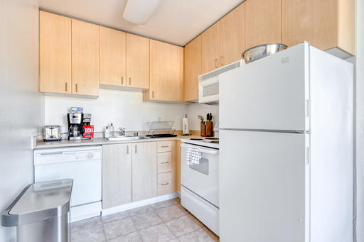 image 6 furnished Studio bedroom Apartment for rent in Mountain View, San Mateo (Peninsula)