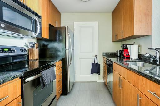 image 4 furnished 1 bedroom Apartment for rent in Santa Clara, Santa Clara County