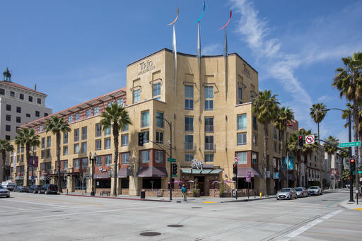 image 10 furnished Studio bedroom Apartment for rent in Pasadena, San Gabriel Valley