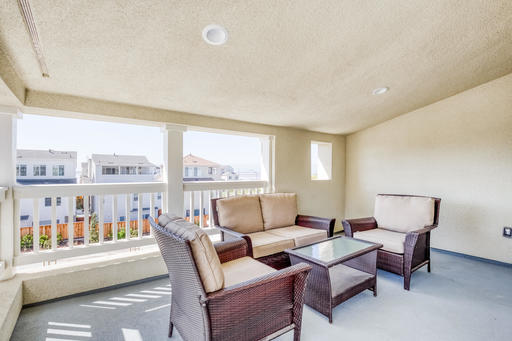 image 6 furnished 4 bedroom House for rent in Newark, Alameda County