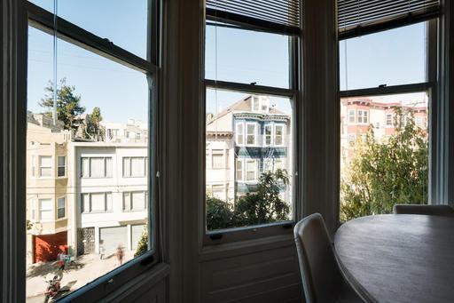 image 3 furnished 1 bedroom House for rent in South of Market, San Francisco