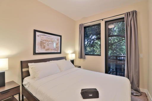 image 9 furnished 3 bedroom Apartment for rent in Palo Alto, San Mateo (Peninsula)