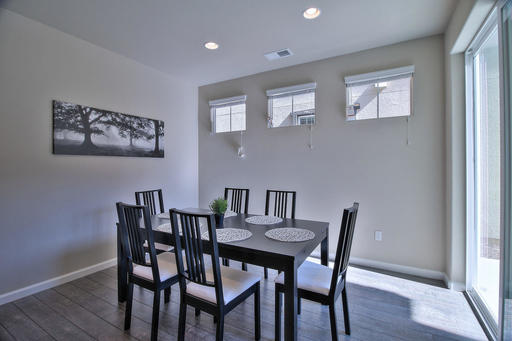 image 5 furnished 4 bedroom Apartment for rent in Palo Alto, San Mateo (Peninsula)
